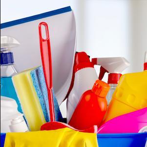 تنظيف بالرياض , تنظيف منازل بالرياض , شركة تنظيف بالرياض
