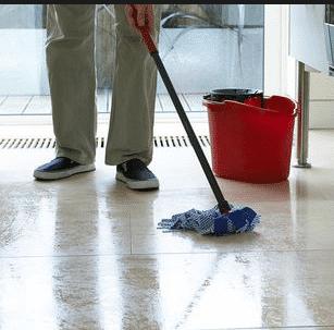 شركة تنظيف بمكة المكرمة , تنظيف بمكة , تنظيف منازل بمكة