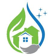 دليل كلين Logo
